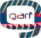 LogoGarf